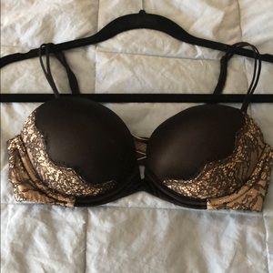 Victoria's Secret 34C Very Sexy